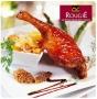 Cuisse de canard 320/380 g (Kg)