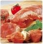 Filet mignon de porc  (Kg)