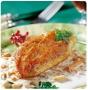 Suprême de poulet 90g (Kg)