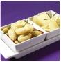 Gnocchis frais cuisson rapide (Kg)