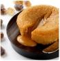 Moelleux caramel au beurre salé 100g (Pièce)